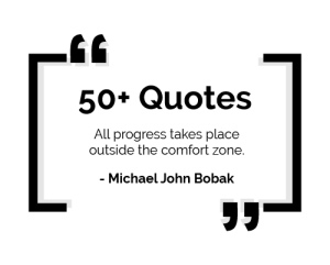 50+ Motivational Quotes For Entrepreneurs and Influencers