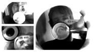 Música! - Espelho Cotidiano (2006)