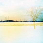 Wexford Park, Toronto, 15/12/2013