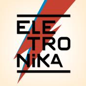 bowie eletronika
