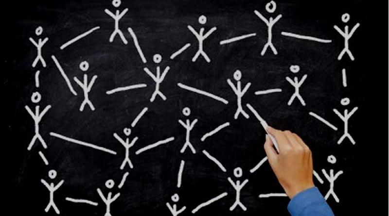 O que você precisa saber sobre networking