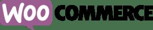 Pasarelas de pago para Woocommerce en Colombia 0