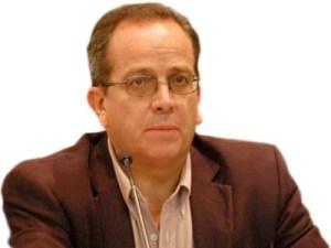 eleccionesenecuadorcom