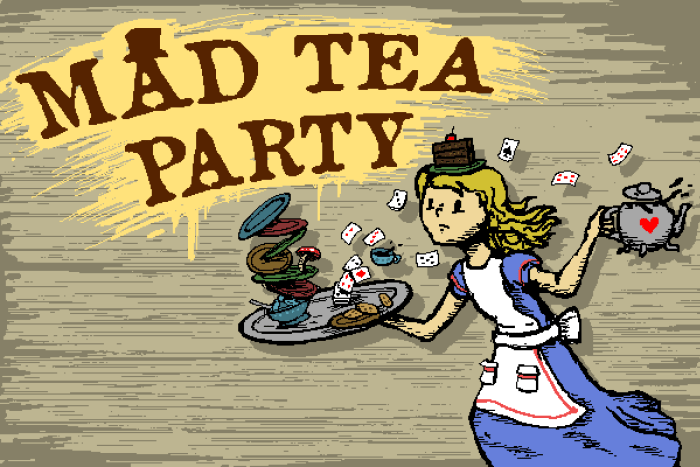 madteaparty-game