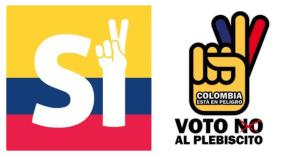 si-no-colombia