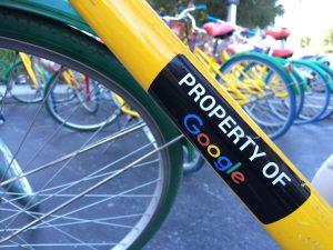 property-google