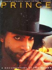 Prince A Documentary