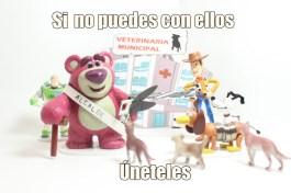 meme-101