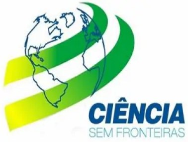 ciencia-sem-fronteiras