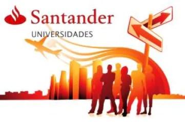 santander-uni