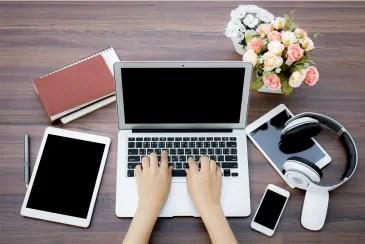 Nova forma de se relacionar: Namoro Virtual!