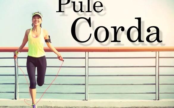 Pular Corda – Descubra os benefícios desse Exercício Divertido
