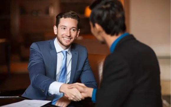 Mercado de Trabalho – Dicas Básicas | Dica da semana