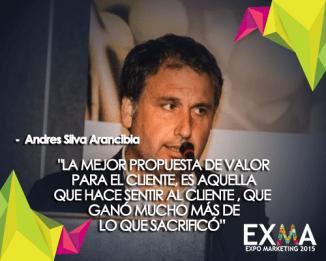 EXMA 2015 ASA