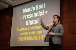 Andrés Silva Arancibia Marketing Digital y Redes Sociales Sheraton Miramar 2016 (8)