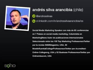 andres-silva-arancibia-seminario-internacional-comunicacion-digital-y-redes-sociales-soho-montevideo-2016