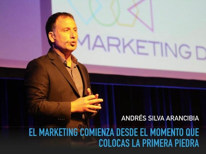 andres-silva-arancibia-marketing-digitalseminarios-charlas-conferencias-speaker-001