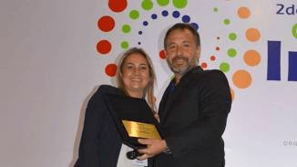 andres_silva_arancibia_premio_CX_congreso_santa_cruz_bolivia_marketing_digital