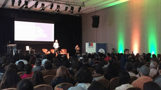 andres_silva_arancibia_marketing_digital_conferencias_charlas_seminarios_estrategia.