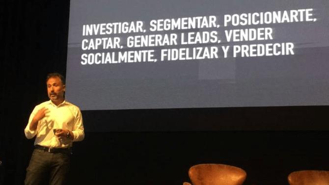 andres_silva_arancibia_marketing_digital_dreams_punta_arenas_marketing_digital_seminario_conferencias