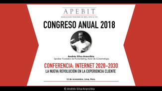andres-silva-arancibia-marketing-digital-estrategia-transformación-seminarios-charlas-conferencias-talleres-eventos-congresos-experto-speaker-autor-apebit-lima
