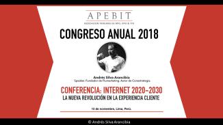 andres-silva-arancibia-marketing-digital-estrategia-transformación-seminarios-charlas-conferencias-talleres-eventos-congresos-experto-speaker-autor-apebit-lima