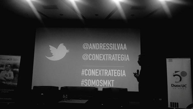 andres_silva_arancibia_charlas_conferencias_marketing_digital_seminarios_speaker