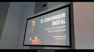 andres-silva-arancibia-marketing-digital-estrategia-transformación-seminarios-charlas-conferencias-talleres-eventos-congresos-experto-speaker-autor-santander-grupo-uy