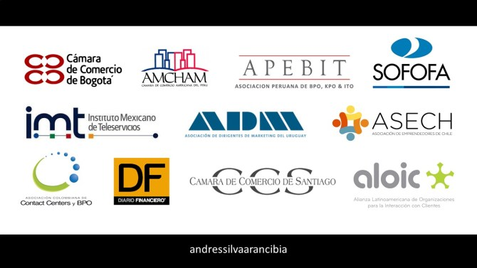 andfres silva arancibia, marketing digital, conferencias, seminarios, charlas, eventos, 1