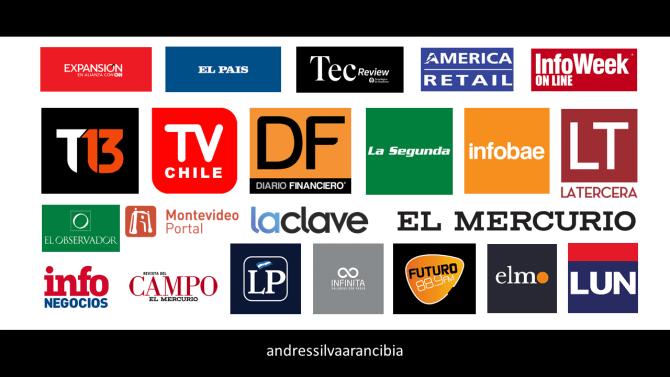 andres-silva-arancibia-diario-finaciero-el-mercurio-el-pais-tvchile-t13-lun-el-mostrador-la-segunda-entrevista-marketing-digital-redes-sociales