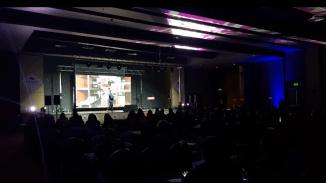 andres-silva-arancibia-seminarios-charlas-conferencias-marketing-digital-estrategia-transformacion-experto