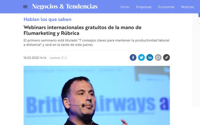 andres_silva_arancibia_marketing_digital_teletrabajo_webinar_seminario-charla_aconferencia-experto