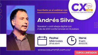 andres_silva_arancibia_conferencias_seminarios_acharlas_marketing_digital_estrategia_transformacion_speaker-CXSummit_bogota