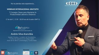 andres_silva_arancibia_conferencias_seminarios_acharlas_marketing_digital_estrategia_transformacion_speaker-teletrabajo_ecuador