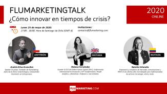 rebeca_fernández_natalia_velandia_andres_silva_arancibia_flumarketing_talk_2020_innovación_1