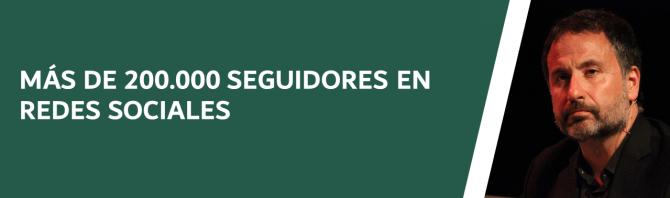 andres_silva_arancibia_marketing_digital_estrategia_transformacion_experto_keynote_speaker_rrss
