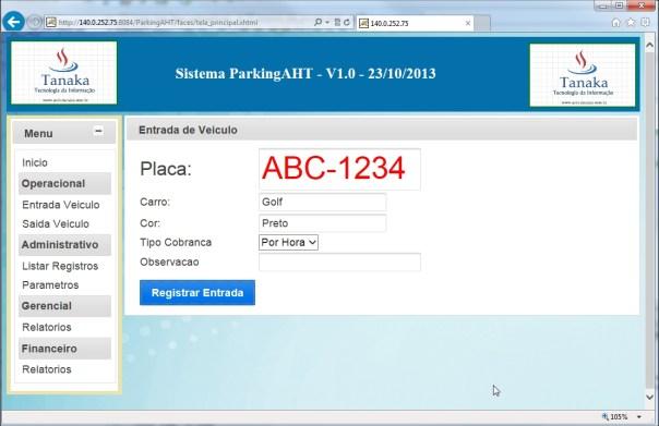 ParkingAHT_001