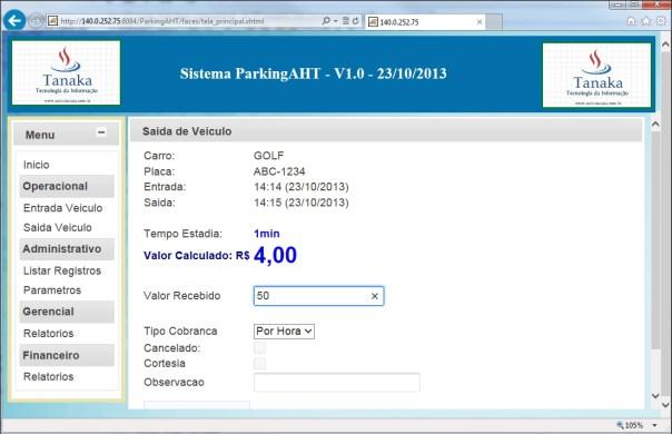 ParkingAHT_005