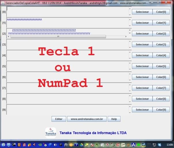 GerenciadorDeCopiaColaAHT_V9.0_006_Snap 2014-09-18 at 13.00.21
