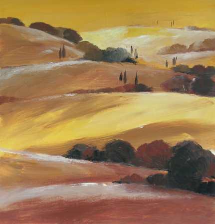 colline di creta-min