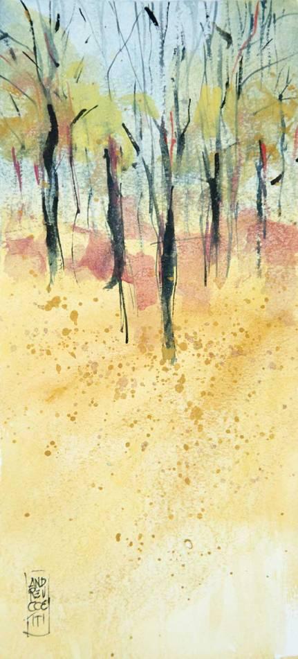 paesaggio-2-16