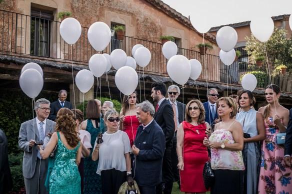 fotografo de bodas original españa