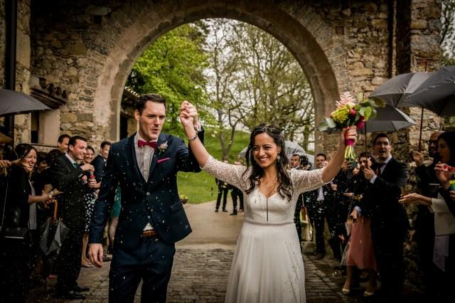 fotograf de casaments girona