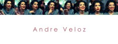 andre_coverfb