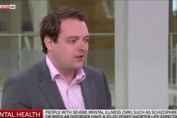andrew gordon on sky news