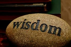 Wisdom for Peak Performance