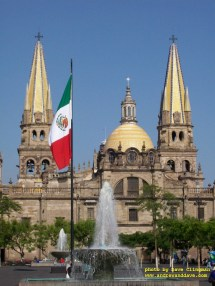 Questions And Answers Moving Living In Mexico