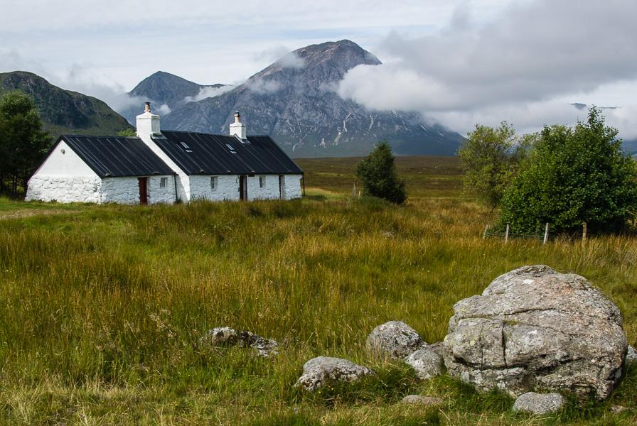 Black Rock Cottage 3