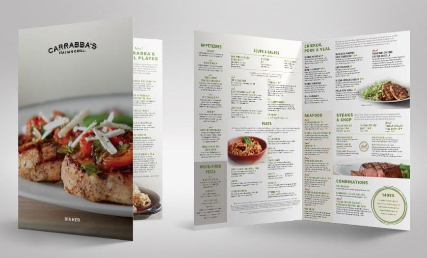 Carrabbas_menu_AndrewAyad