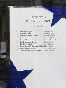 prosperos-best-sellers-list